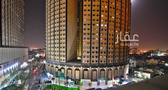 شقة للإيجار في حي الديرة ، الرياض ، الرياض