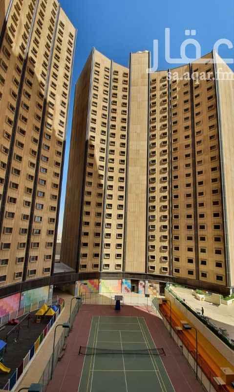 شقة للإيجار في شارع الامام فيصل بن تركي بن عبدالله ، حي الديرة ، الرياض ، الرياض