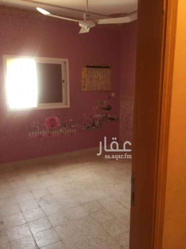 شقة للإيجار في شارع الوليد بن عبدالملك ، حي طويق ، الرياض ، الرياض