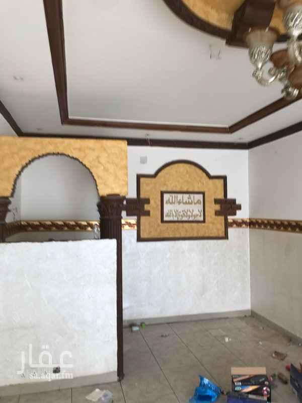 محل للإيجار في شارع الحشايه ، حي طويق ، الرياض ، الرياض
