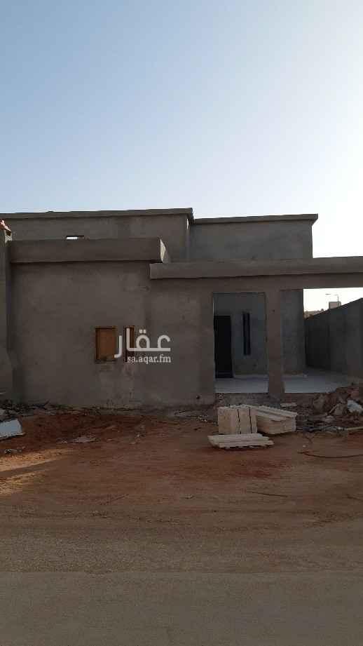 بيت للبيع في حي الرمال ، الرياض ، الرياض