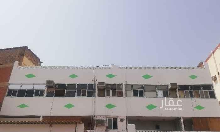 غرفة للإيجار في شارع عبدالجبار الجراحى ، حي العريض ، المدينة المنورة ، المدينة المنورة