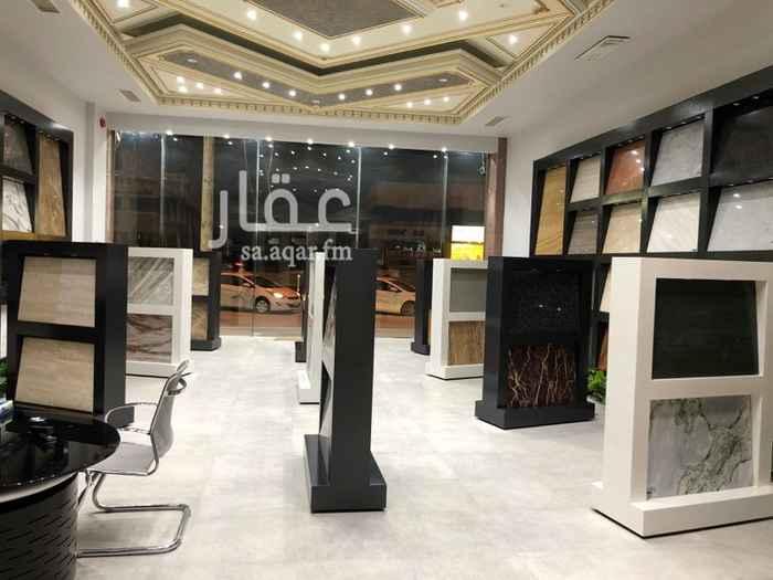 محل للبيع في شارع التخصصي ، حي المحمدية ، الرياض ، الرياض