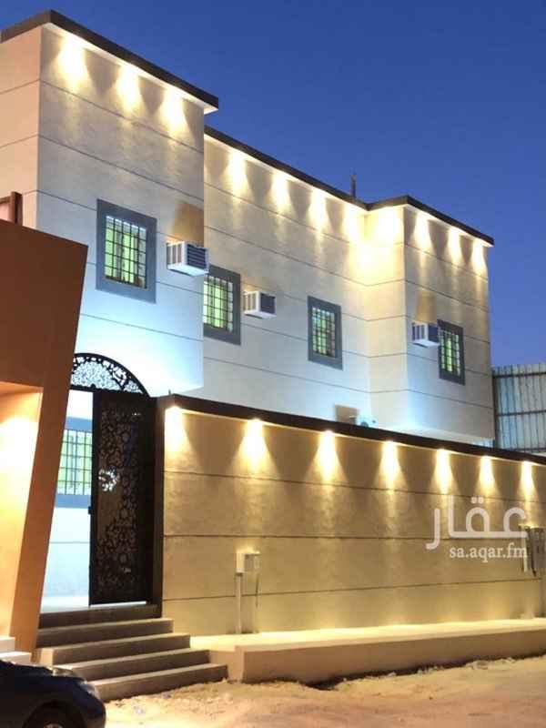 عمارة للإيجار في شارع مصافي ، حي الفيصلية ، الرياض ، الرياض