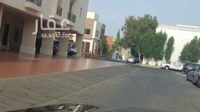 عمارة للبيع في شارع سليمان بن مسلم, حي الروضة, جدة