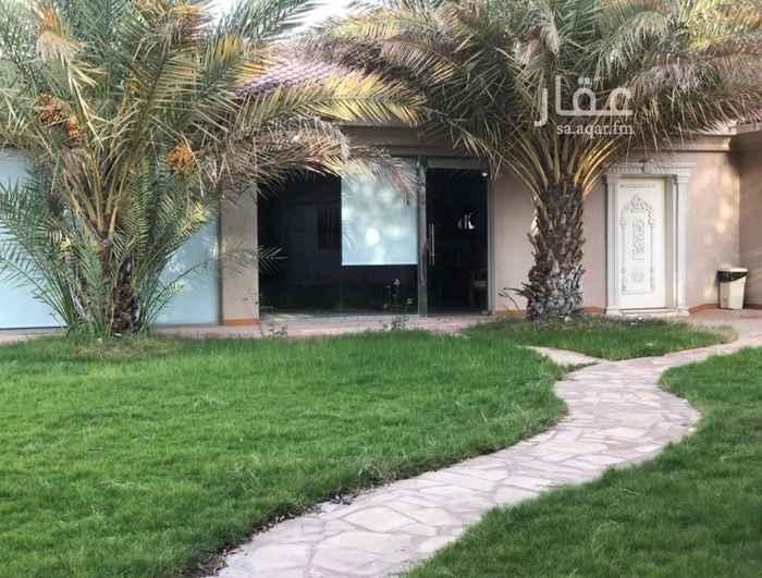 أرض للبيع في شارع الحليلة ، حي هجرة لبن ، الرياض ، الرياض