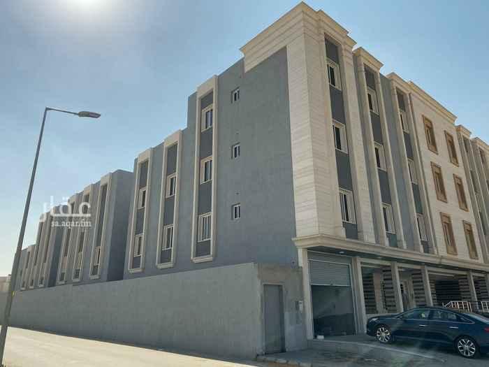 عمارة للبيع في الرياض ، حي الياسمين ، الرياض
