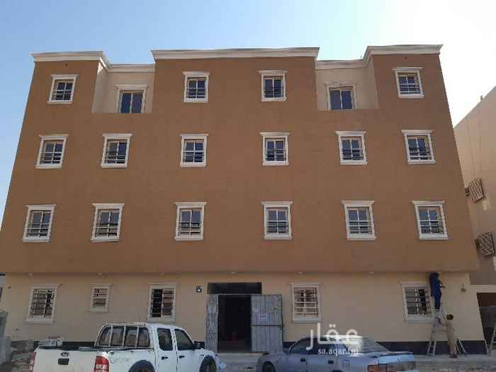 عمارة للإيجار في طريق الشيخ حسن بن حسين بن علي ، حي المونسية ، الرياض