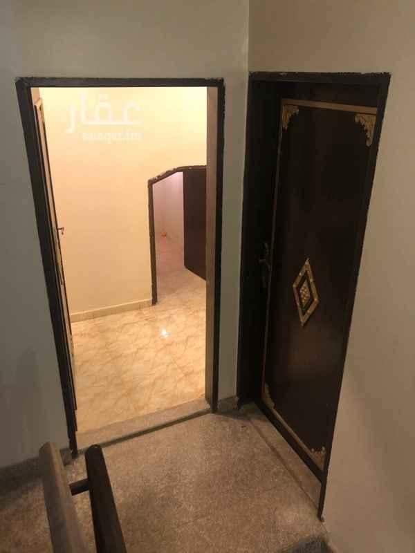 شقة للإيجار في شارع الليطاني ، حي الحزم ، الرياض ، الرياض