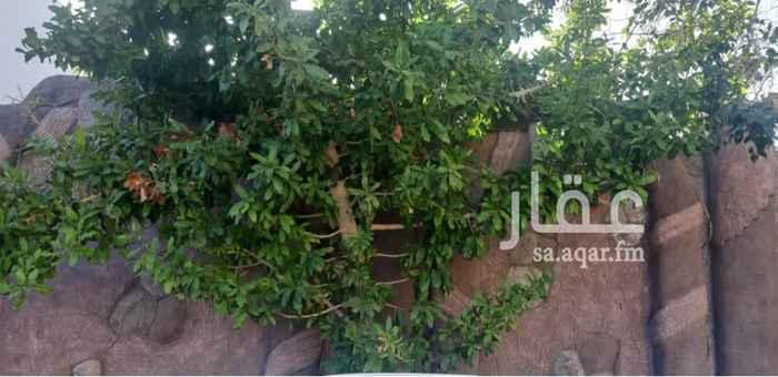 استراحة للبيع في حي ابحر الشمالية ، جدة ، جدة