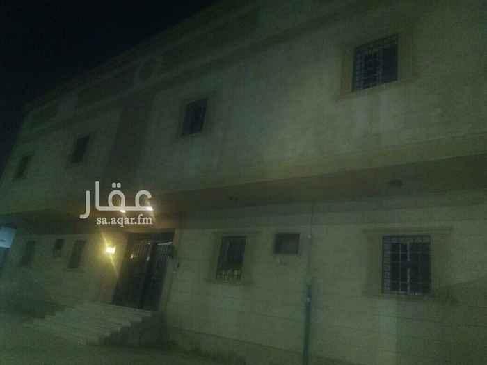 بيت للإيجار في حي طيبة ، جدة ، جدة