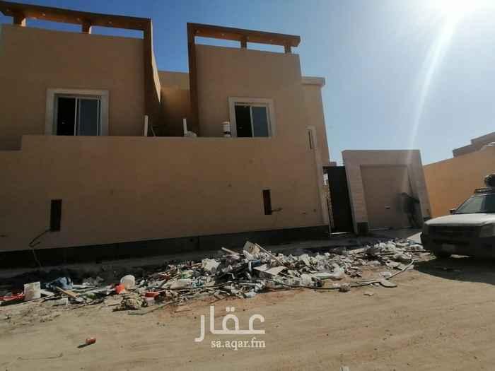 فيلا للبيع في شارع عطية السعدي ، حي ظهرة نمار ، الرياض ، الرياض