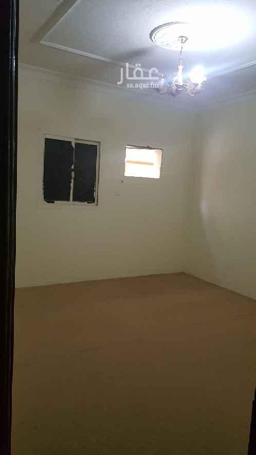 شقة للإيجار في شارع النجاح ، حي اشبيلية ، الرياض ، الرياض