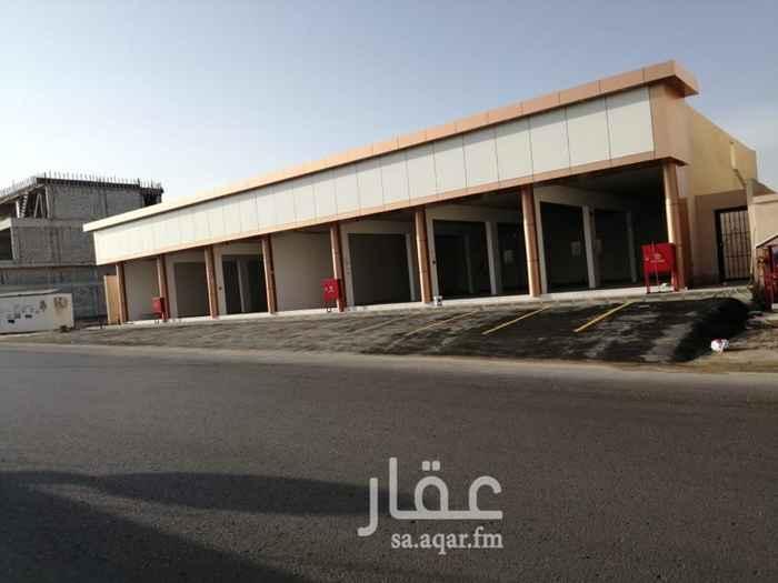 عمارة للإيجار في طريق السيل الكبير ، الرياض ، الرياض