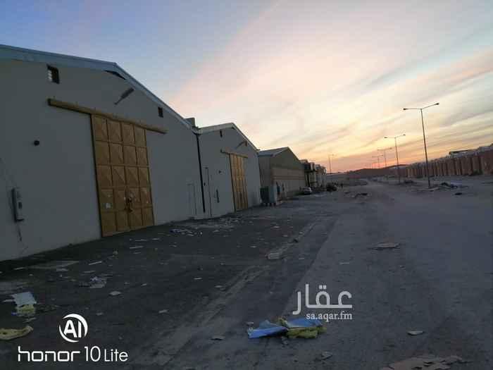 مستودع للإيجار في شارع الامام ، حي الدار البيضاء ، الرياض ، الرياض