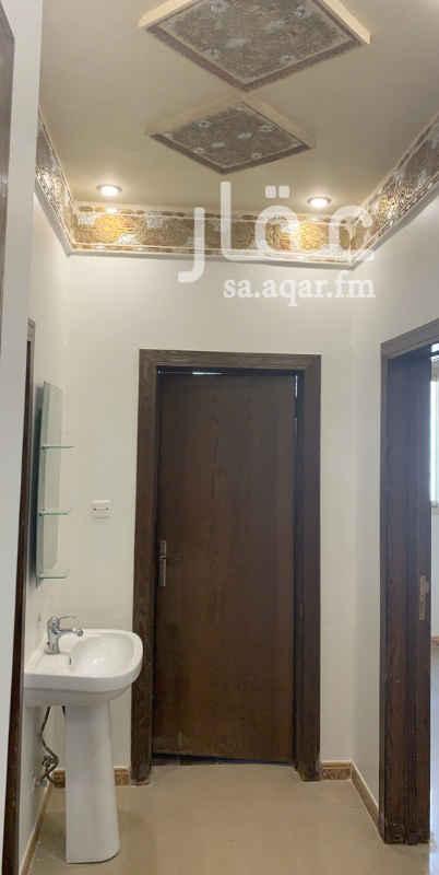 شقة للإيجار في شارع وادي درعه ، حي غرناطة ، الرياض ، الرياض