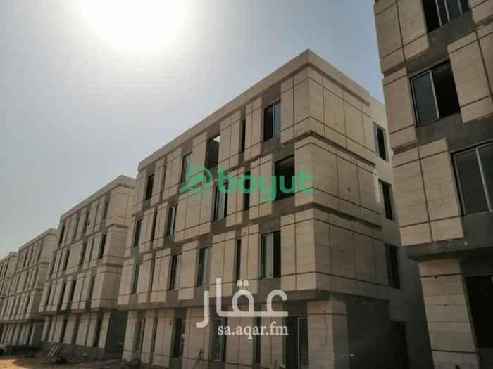 شقة للبيع في حي الندى ، الرياض ، الرياض
