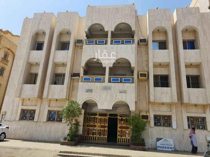 شقة للإيجار في شارع مسعود ، حي الفيصلية ، جدة ، جدة