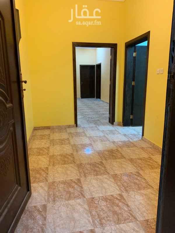 شقة للإيجار في حي الامير سلطان ، بيشة