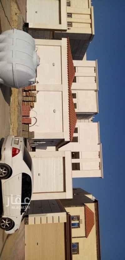 فيلا للبيع في طريق الملك فهد بن عبدالعزيز ، حي الأمواج ، الخبر ، الخبر