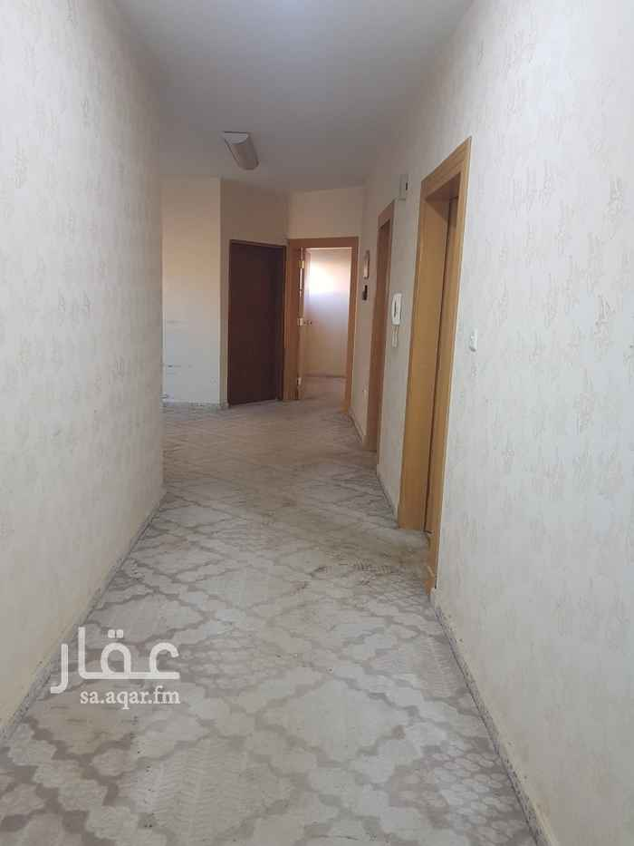 شقة للإيجار في شارع باديه ، حي السلام ، الرياض ، الرياض
