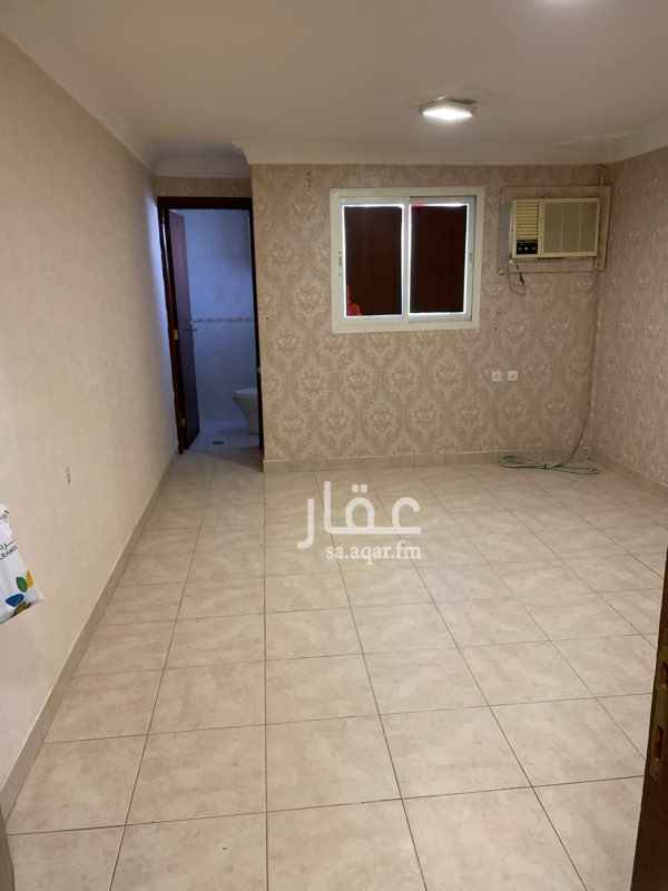 شقة للإيجار في شارع البركة ، حي الفلاح ، الرياض ، الرياض