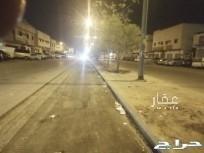 غرفة للإيجار في شارع عبدالله بن ابراهيم بن سيف ، حي النسيم الشرقي ، الرياض ، الرياض