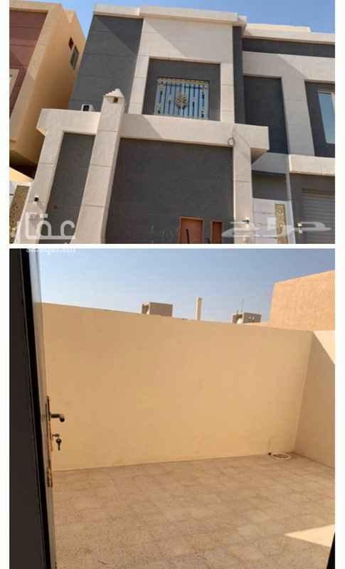 شقة للإيجار في طريق الثمامة ، حي الرمال ، الرياض ، الرياض