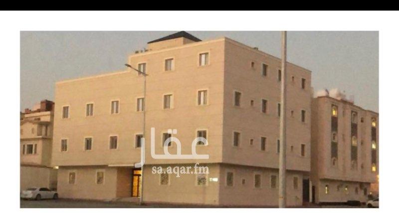 شقة للبيع في طريق الأمير محمد بن سلمان بن عبدالعزيز ، حي المونسية ، الرياض ، الرياض