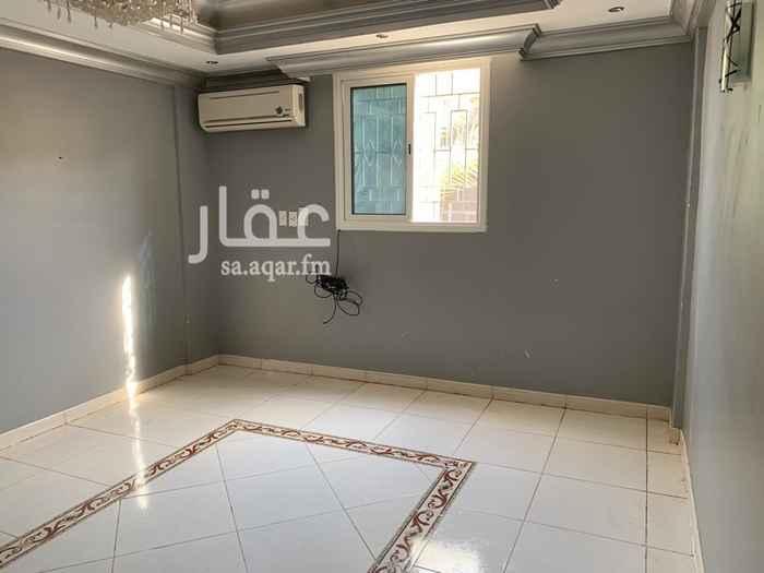 شقة للإيجار في شارع 7 ا ، حي عبدالله فؤاد ، الدمام ، الدمام