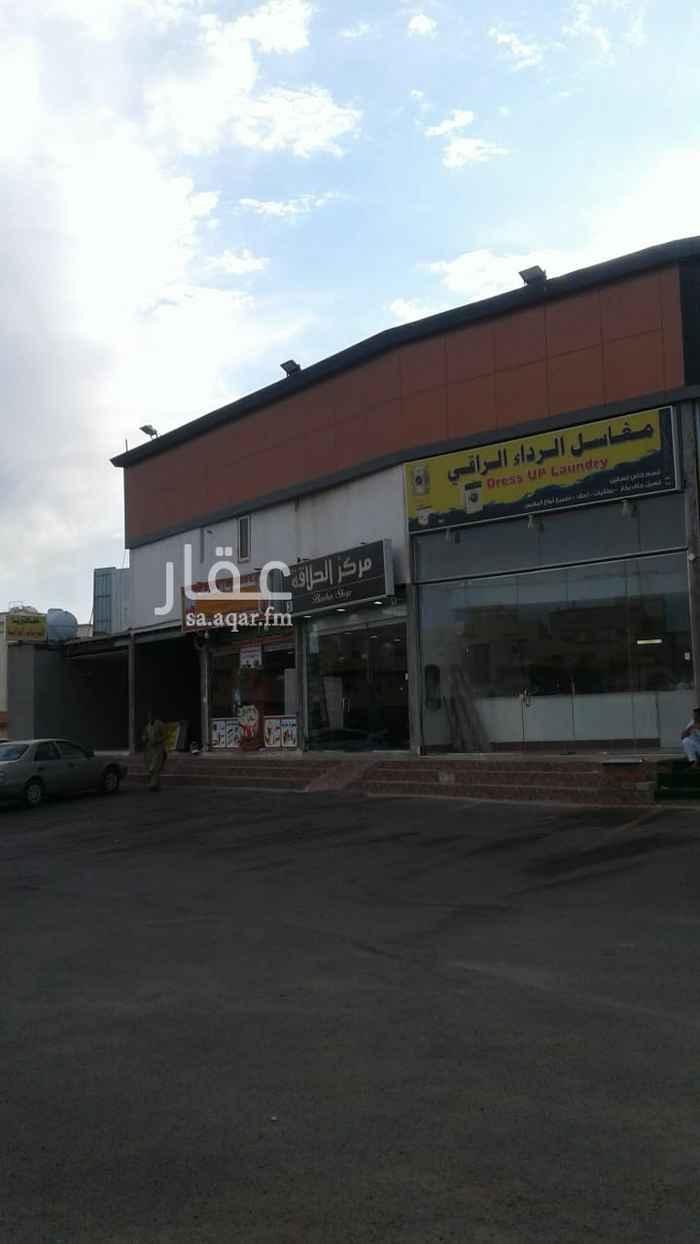 محل للإيجار في شارع الحمدانية ، حي الحمدانية ، جدة