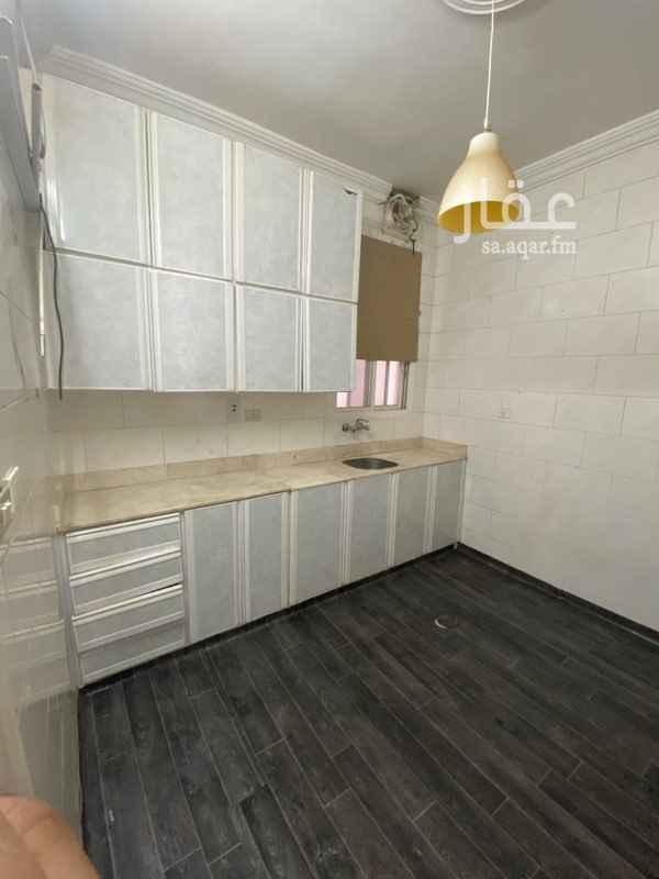 شقة للإيجار في شارع ابها ، حي الصفا ، جدة ، جدة