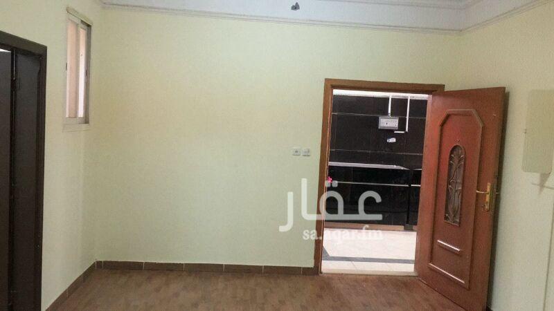 مكتب تجاري للإيجار في شارع البحار ، حي الحمراء ، الرياض