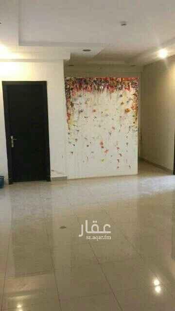 مكتب تجاري للإيجار في طريق الإمام عبدالله بن سعود بن عبدالعزيز ، حي اشبيلية ، الرياض