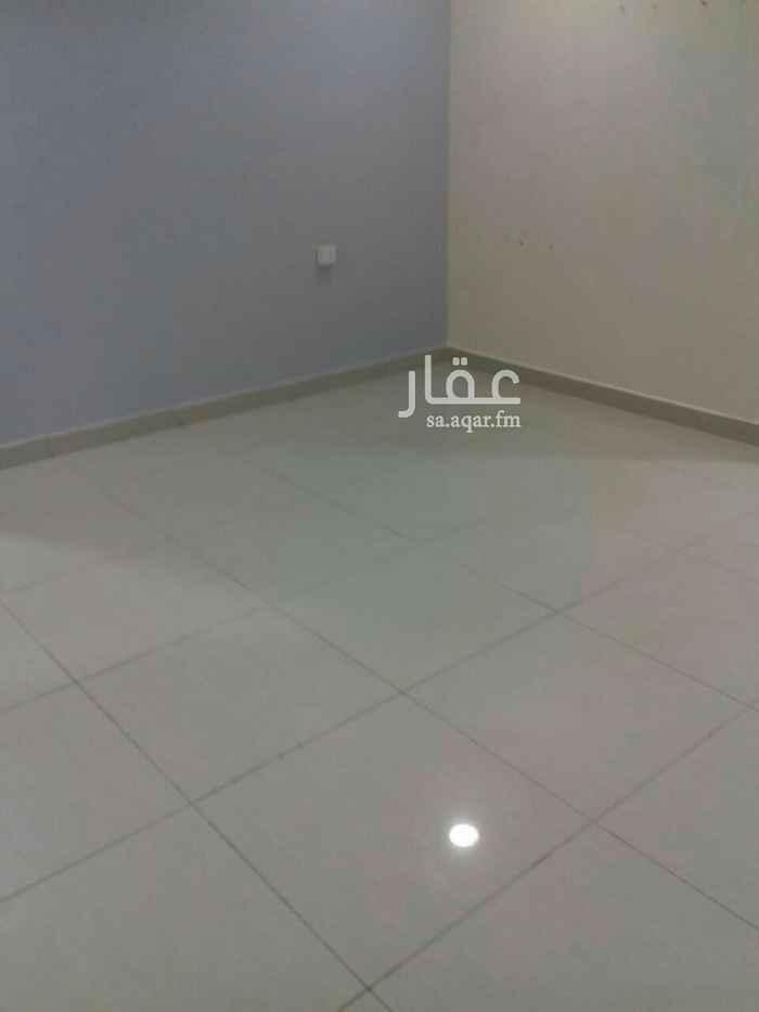 مكتب تجاري للإيجار في شارع خالد بن الوليد ، حي غرناطة ، الرياض ، الرياض