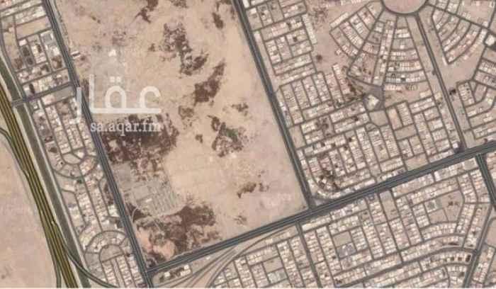 أرض للبيع في طريق الكورنيش ، حي الشاطئ ، جدة ، جدة