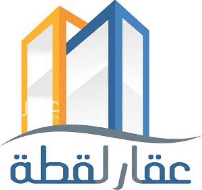عمارة للبيع في طريق الملك فهد ، حي العليا ، الرياض ، الرياض