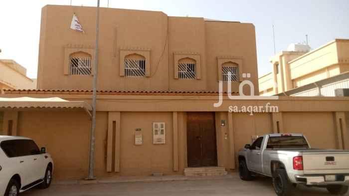 فيلا للبيع في شارع جوي ، حي الخليج ، الرياض ، الرياض