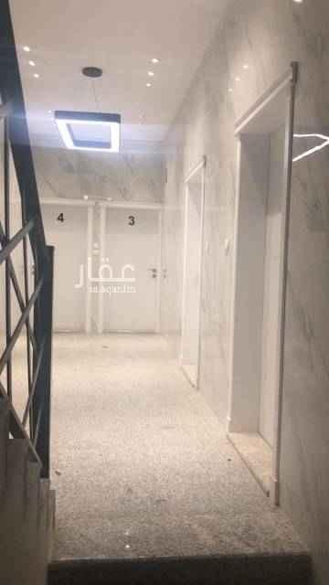 غرفة للإيجار في شارع سوار بن حبان ، حي الراكة الشمالية ، الدمام