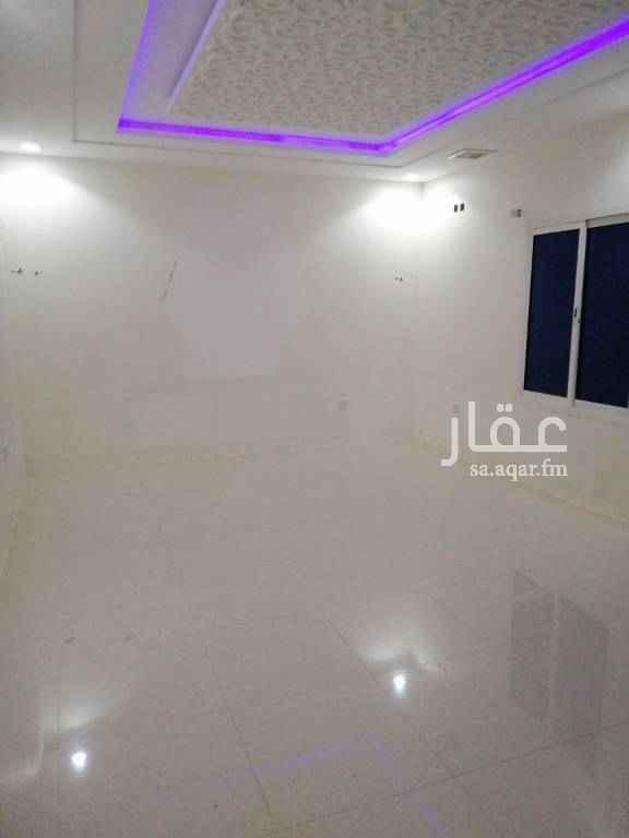 استراحة للإيجار في شارع وادي الحسنا ، حي المهدية ، الرياض ، الرياض