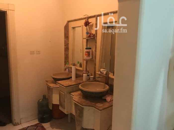 شقة للبيع في شارع ينبع ، حي بدر ، الرياض ، الرياض