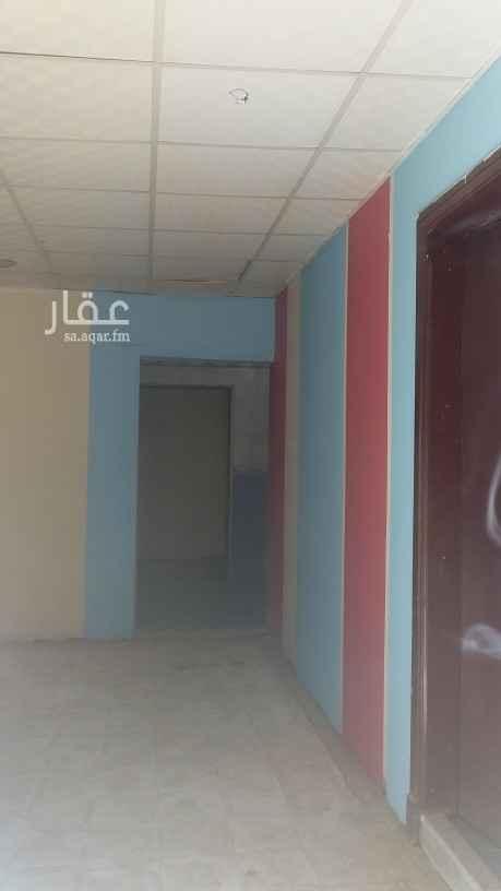 شقة للإيجار في شارع الحباري ، حي المصيف ، الرياض ، الرياض