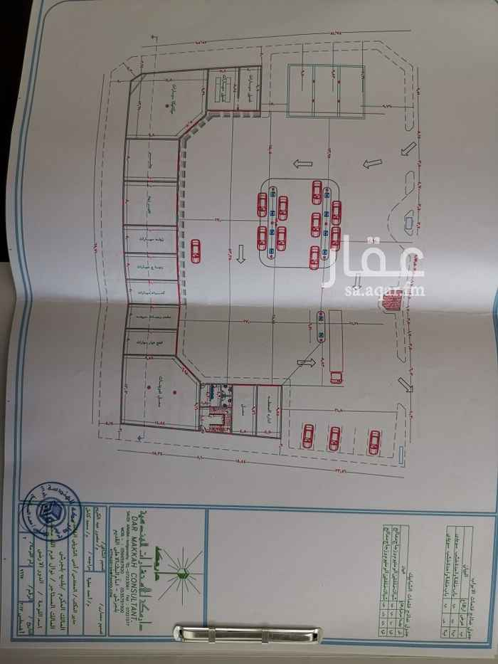محل للإيجار في حي البكير ، بلجرشي ، بلجراشى