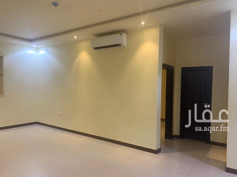 شقة للإيجار في شارع عسفان ، حي النرجس ، الرياض ، الرياض