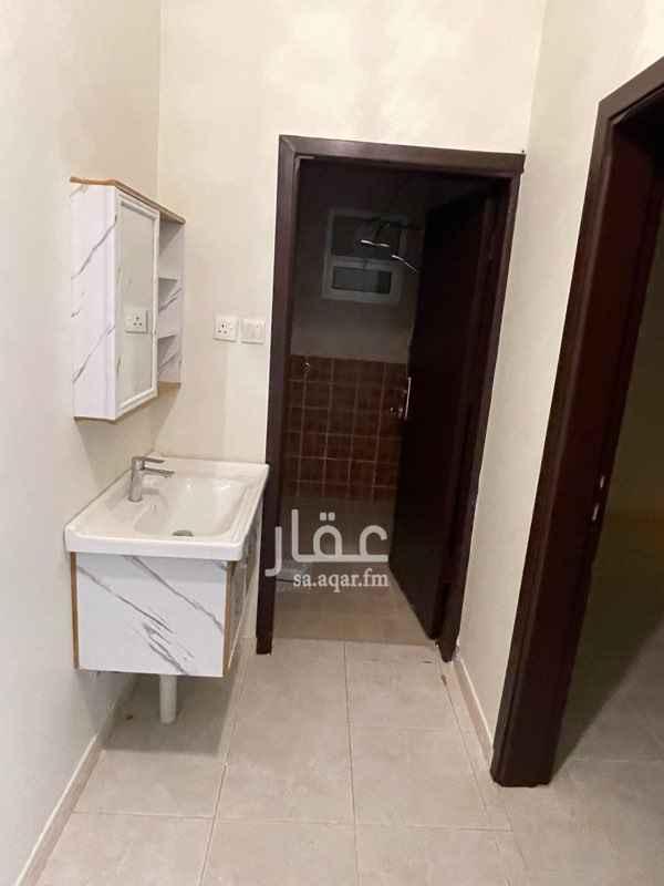 شقة للإيجار في شارع الفلوة ، حي اشبيلية ، الرياض ، الرياض