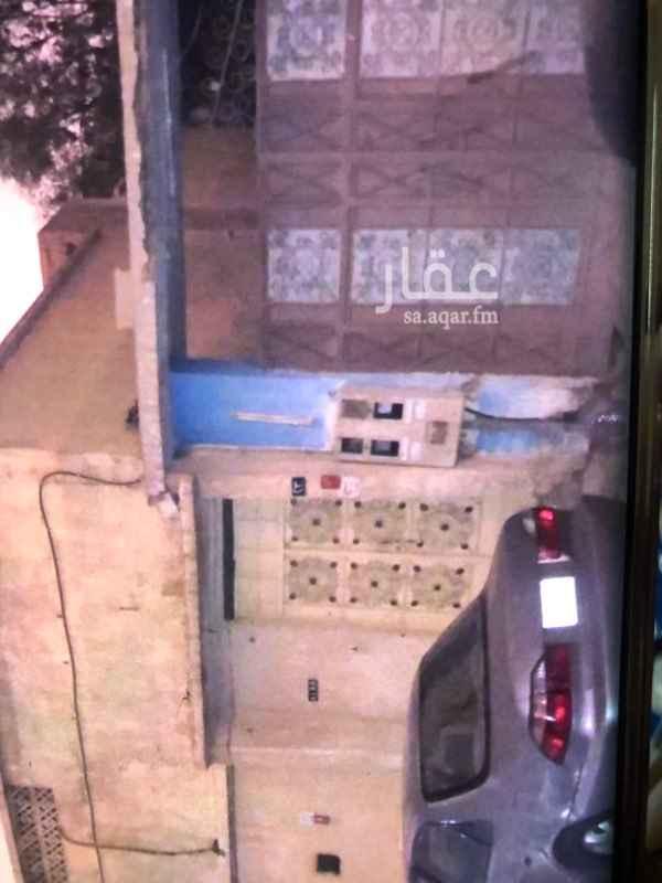 بيت للبيع في شارع ابي العطاء السندي ، حي الرفيعة ، الرياض ، الرياض