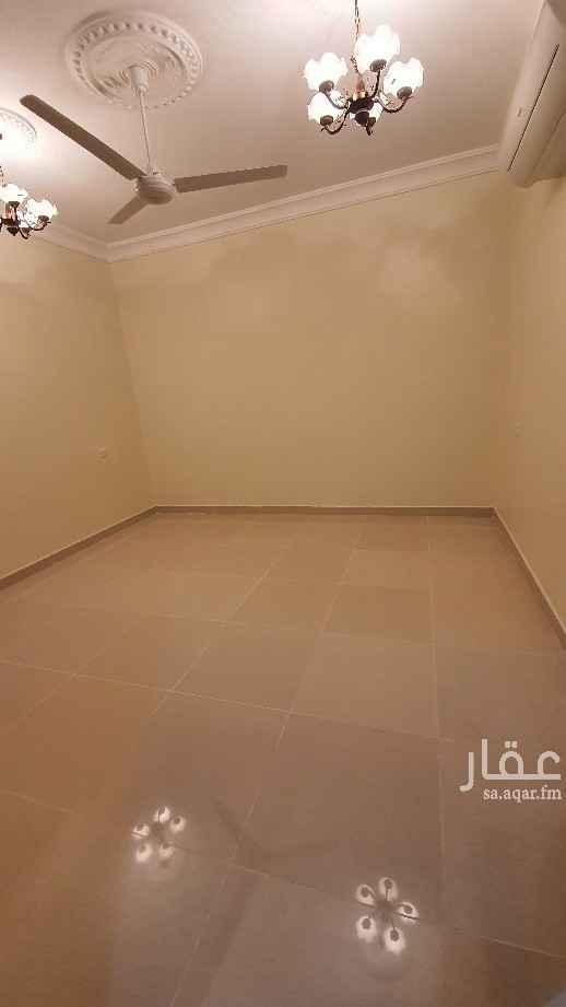 شقة للإيجار في شارع الحوية ، حي هجرة لبن ، الرياض ، الرياض