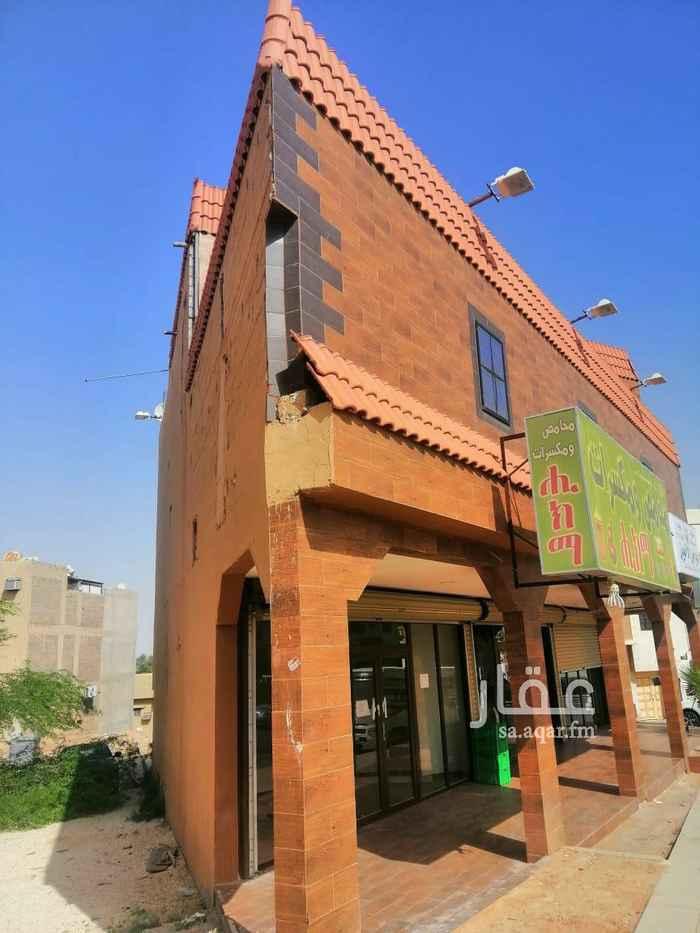 عمارة للبيع في شارع العريجاء ، حي العريجاء ، الرياض ، الرياض