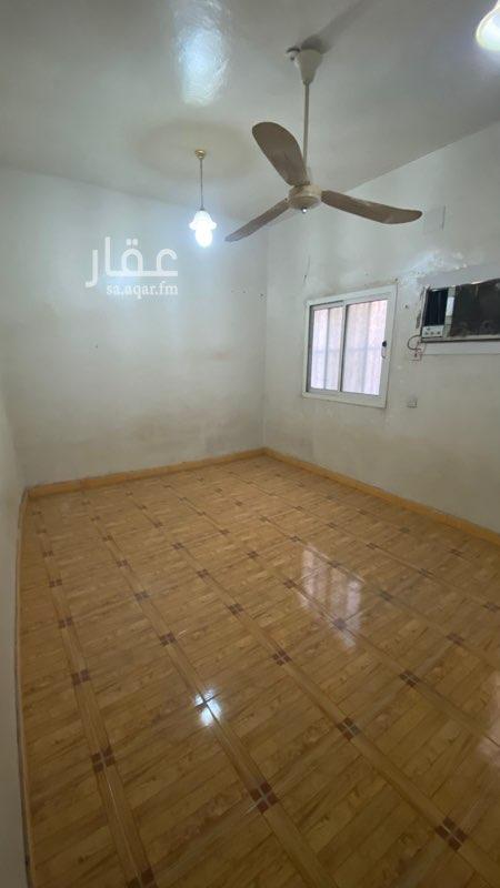 شقة للإيجار في شارع ابي القاسم الخياط ، حي الشرفية ، الرياض ، الرياض