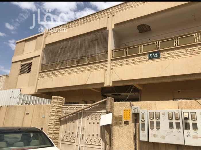 عمارة للبيع في طريق صلاح الدين الايوبي الفرعي ، حي جرير ، الرياض